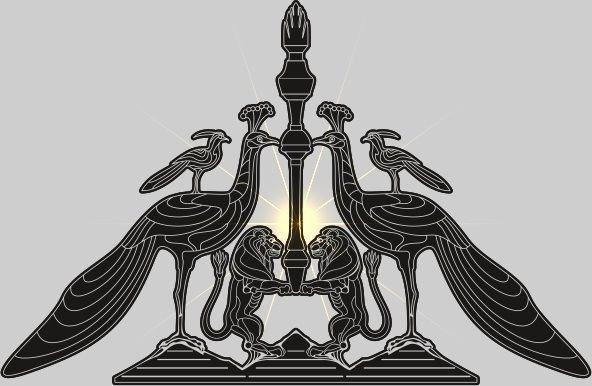 Tawis-Symbol